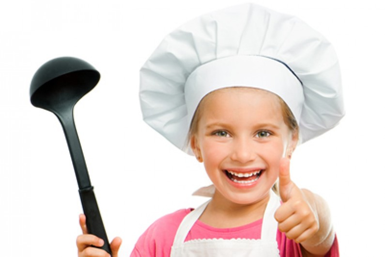 kids cooking2