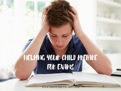 HELPING+YOUR+CHILD+PREPARE+FOR+EXAMS