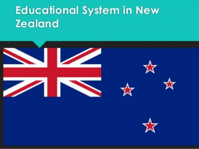 a closer look on the education system of selected countries 65 638