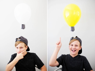 aftb lightbulb balloon 6b